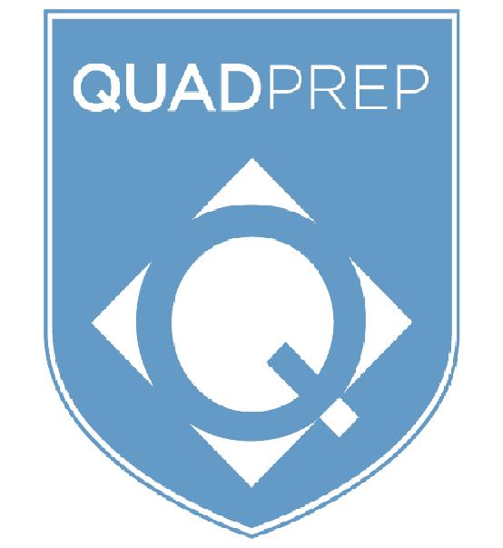 The Quad Preparatory School