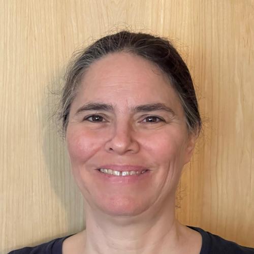 Michelle Noris